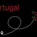 Евросоюз расследует код-шеринг авиакомпаний Lufthansa и TAP Portugal