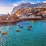 #Portugal #Madeira #vacantadevis #TravelPlanet