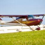 Заказать Cessna 162 SkyCatcher в Португалию