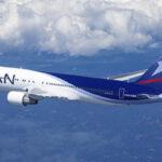 Чилийская авиакомпания LAN найдет нового партнера