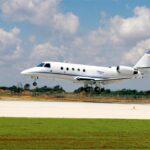 Заказать Gulfstream G150 в Португалию