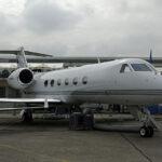 Заказать Gulfstream G450 в Португалию