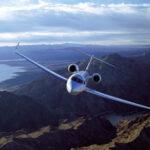 Заказать Gulfstream G500 в Португалию