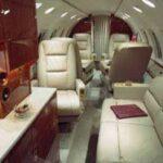 Заказать Hawker HS-125-800 в Португалию