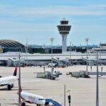 Информация про аэропорт Портела  в городе Лиссабон  в Португалии