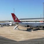 Информация про аэропорт Сан-Жоржи  в городе Сан-Жоржи  в Португалии