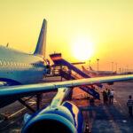 Информация про аэропорт Синес  в городе Синиш  в Португалии