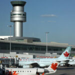 Информация про аэропорт Терсейра  в городе Терсейра  в Португалии