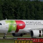 Правительство Португалии выбрало покупателя для авиакомпании TAP Portugal