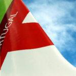 Правительство Португалии выбрало покупателя для TAP Portugal
