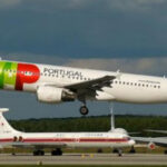 Спрос на TAP Portugal превышает предложение