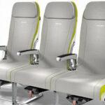 У самолетов семейства A320 TAP Portugal увеличат вместимость